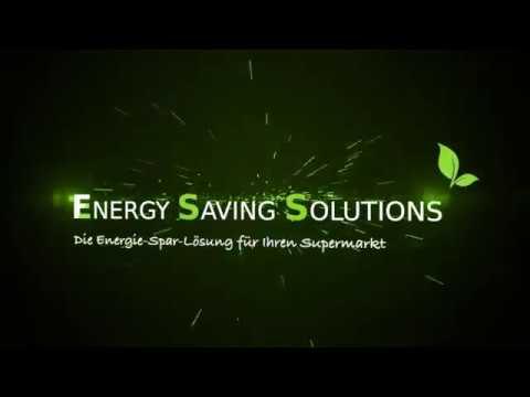 energy_saving_solutions_video_unternehmen_präsentation