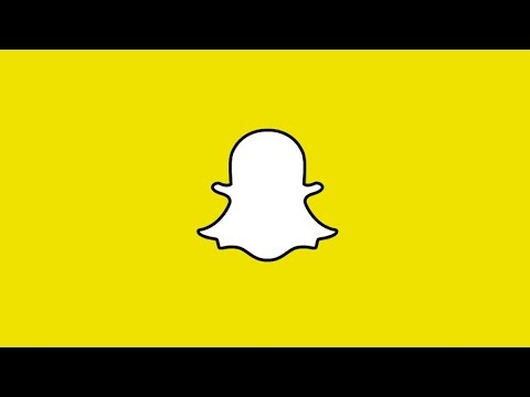5 MORE Useful Snapchat Tips and Tricks
