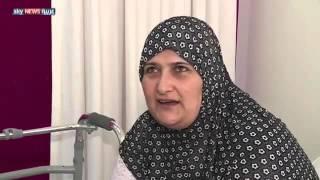 الأردن.. علاج مجاني لضحايا الحروب