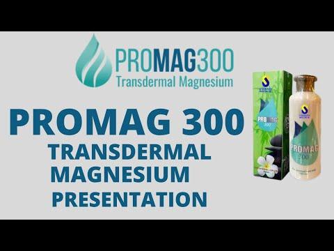 promag300-magnesium