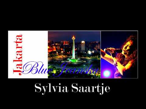 Jakarta Blue Jeansku   Sylvia Saartje # 442 ROCK Clips