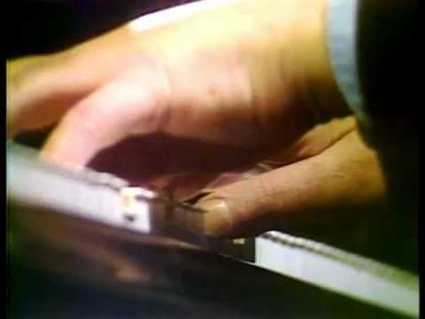 Bill Evans - Complete Last Performance'79
