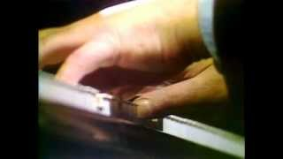 Bill Evans - Complete Last Performance
