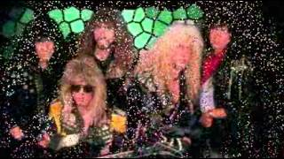 Twisted Sister   King of the Fools (subtitulado)