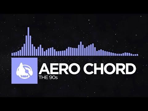 Aero Chord - Love & Hate EP