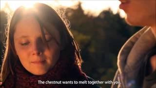Aldo Lesina--Look me in the eyes--(by Ken Martina-Instrumental--2014
