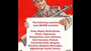 Soviet Guy!