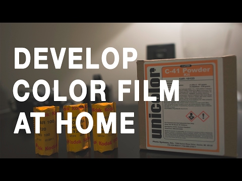 how-to-develop-color-film-at-home