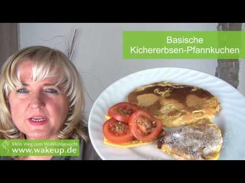 basische-kichererbsen-pfannkuchen