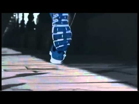 INTERSPORT - Adidas WE ALL RUN. David Beckham ClimaCool Sedu.mp4