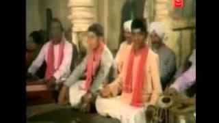 ganayogi panchakshari gavayi songs8 avi