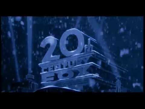 Видео поздравление с Днём Рождения! - Ржачные видео приколы