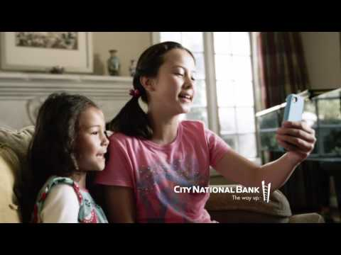 City National Bank - Smule 30
