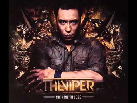Critical Mass - Burning Love 2011 (The Viper Remix) (HQ)