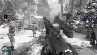 Call of Duty®: Black Ops III_20180812221850
