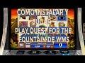 Juego de Casino Cleopatra - Donde jugarlo Gratis - YouTube