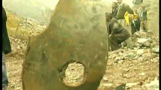 kazan vadisi:24 pkk'lı cesetleri dağlarda parçalanmiş pkk lı leş arıyorlar sonuz ölüm