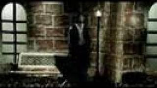 Orhan Esen - Aşk Oyunu ( Ayrıldık Bilen Yok )