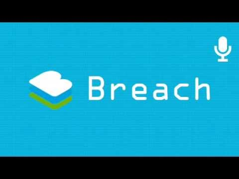 Breach: Modular JavaScript Browser for the HTML5 Era - CDNify Podcast Ep.18