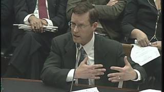 Hearing: The Proposed Merger of American Airlines and US Airways (Event ID=100327)