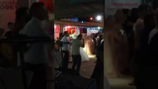 Grup Halay Boran 2017 Samsun- Engİz