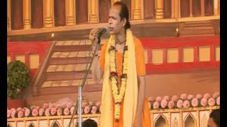 Devotional songs (Padabali Kirtan) by Sri Prahlad Ghoroi
