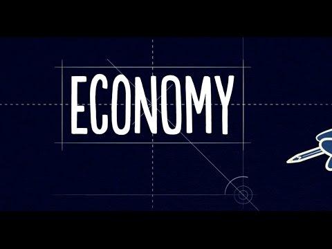Cómo funciona la máquina de la Economía por Ray Dalio