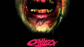 Callejon - Porn From Spain