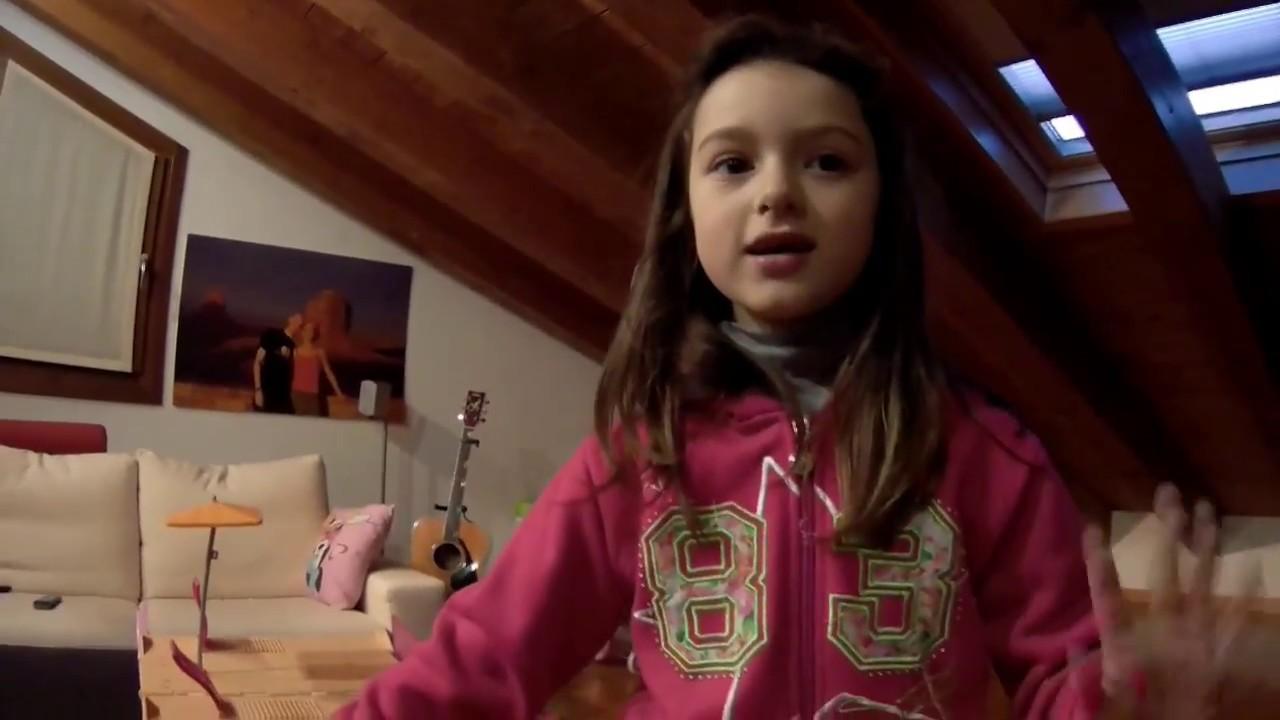 Casa di Barbie con ascensore DLY32 La Casa di Malibu con ...