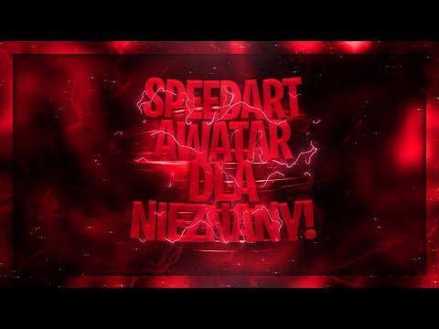 🔥-speedart-for-nieznany!-🔥