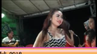 Download Video Hasrat   Goyang heboh Renyta SETIA MUSC live in Muncang MP3 3GP MP4