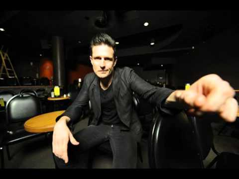 Wil Anderson on Improv classes