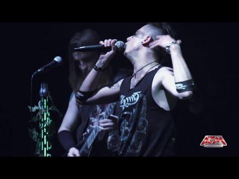 ELVENKING - Seasonspeech (Live) // official clip // AFM Records Mp3
