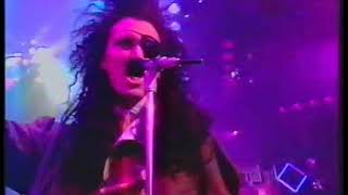 Dead Or Alive – Lover Come Back To Me (Studio, TOTP)