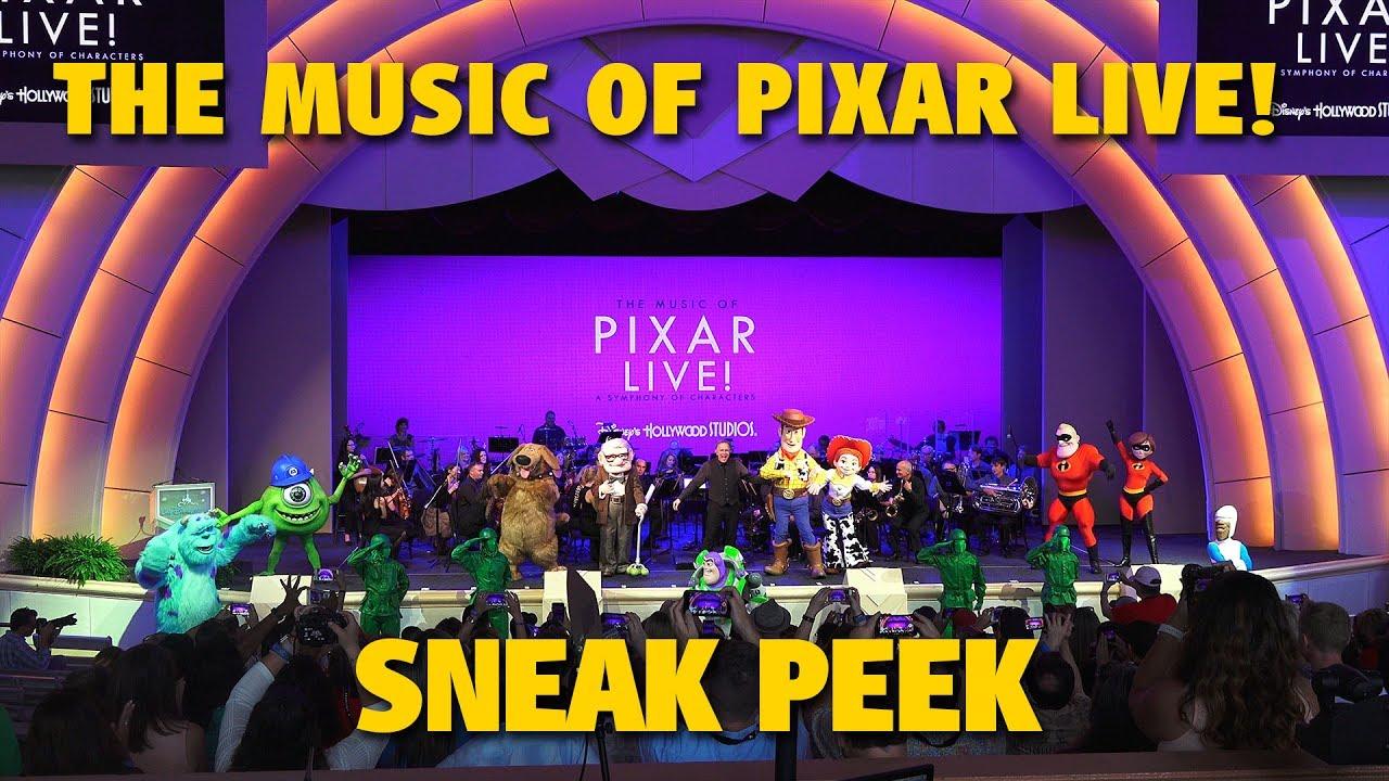 the-music-of-pixar-live-sneak-peek-walt-disney-world