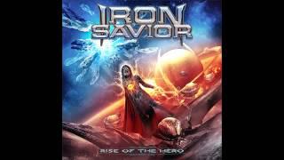 Iron Savior - Dragon King - German Power Metal featuring Piet Sielck