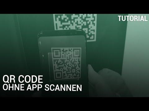 qr-code-ohne-app-scannen-(samsung)