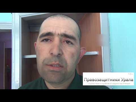 ДЕКЛАРАЦИЯ УСН 2017 форма КНД 1152017 скачать СРОКИ сдачи