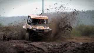 UTV WORCS racing in Peoria AZ