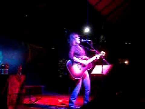 Lucinda Williams - Hard Time Killing Floor Blues
