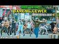 Joget Tiktok Bareng Cewek Di Lampu Merah Part  Ngakak Parah Prank Indonesia  Mp3 - Mp4 Download