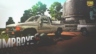 PUBG MOBILE LIVE | I AM BACK FRIENDS | 30000 UC CRATE OPENIN COMING SOON | LETS GO BOYZZ