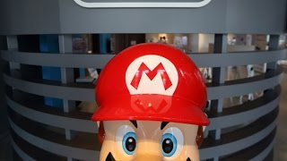 Nintendo's Super Mario Enters the World of Smartphones