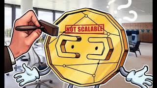 Crypto Not Scalable Enough to Be Money, Says Bank of International Settlements,Hk Reading Book,