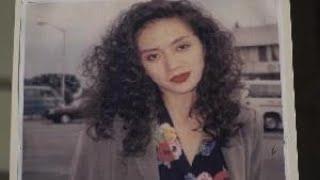 """梅豔芳逝世15周年 胡杏兒郭羨妮出演""""梅姐""""紀念電影"""