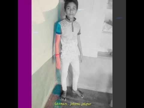 Laxman Rabari Jolpur