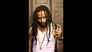 New Heights - Kymani Marley (Remixed by Dapeton)