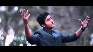 aaja mera dil nae lagda video dailymotion 2 punjabi song dailymotion