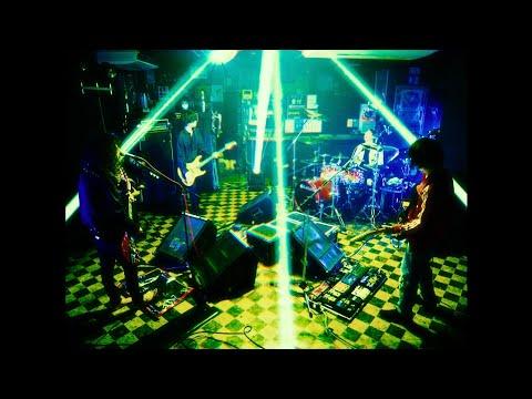 WOMCADOLE-【LIVE】ARUKU