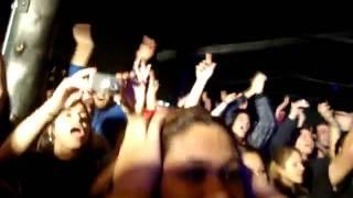 biquini show kazebre 02 07 2010 7